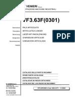 VF363F-2 (esterno)