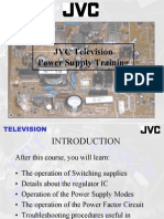 jvc_tv_power_supply_training_manual_[ET]