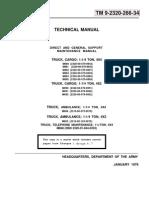 M880 Wiring Diagram - Schematics Wiring Diagrams •