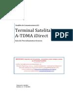 _Guia de Operacion IDirect r 1.2