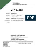 VF1033B_USO ESTERNO-939.0.381G_03-03-08