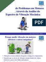 Diagnóstico de Defeitos Em Motores Elétricos WEG (1)