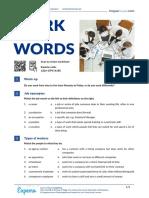 work-words-british-english-student-ver2