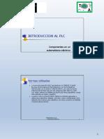 componentes-quadros-electricos.pptx
