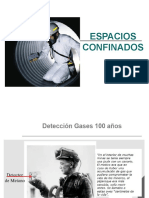 espacios_confinados