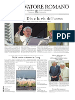quotidiano041