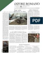 quotidiano044