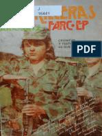 ArangoCarlosGuerrillasDeLasFARC Cronicas&TestimoniosDeGuerra (1)