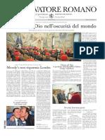 quotidiano046