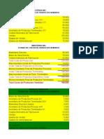 TALLER INFORME DE COSTOS (RESUMIDO) (1)