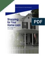 HUD Settlement-Booklet-January-6-REVISED