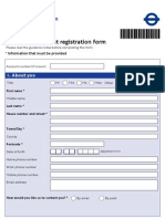 residents-discount-registration-form