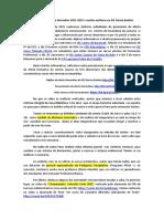 Promoción da oferta formativa 2021-2022 e moitas melloras no IES García Barbón