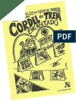 CORDEL DO TREM ENCANTADO