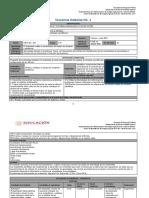 ECA 1 Sub1-Inst Configura PC