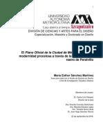 El_plano_oficial_de_la_Ciudad_de_Mexico