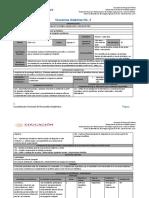 ECA 3 Sub1-Inst Configur Pc