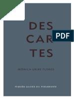 Descartes-Mónica Uribe