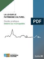 Guide Municipalite Vf 19-10-2012