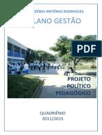 PPP euzébio an
