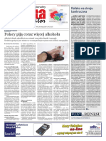 Gazeta Informator Racibórz 325