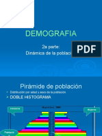 demografia-2