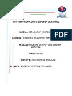 INVESTIGACION-DE-CONCEPTOS-GENERALES