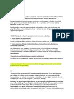 JUANPLACIDOMM_RFA_TAREA 1.1_para rectificar