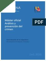 guia_docente_metodolgogia MAPc3226 (1)
