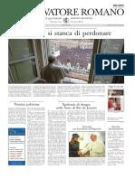 quotidiano065