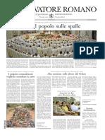 quotidiano074