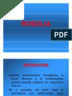 8 ROSOLIA