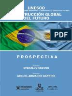 CESCON_GARRIDO_Prospectiva 2020