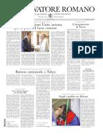 quotidiano083