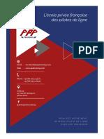 APA-Training-Brochure-2020-Web