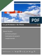 Mentalpilote-Manuel-du-Pilote-3