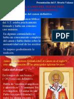 01950001 Biblia Intro II Biblia5