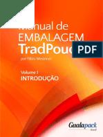 1536523425Manual de Embalagem TradPouch Vol1