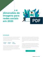 1589462656Guia Tamanho Redes Sociais 2020 - Aktie Now