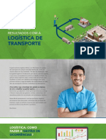 1550165342MA EBook23 LogisticadeTransporte Vs3