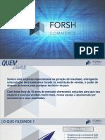 E-commerce Forsh b2b Farma .PDF