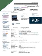 NN269EA_datasheet