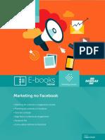 eBook 4 Marketing No Facebook