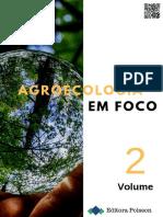 Agroecologia_em_foco_volume2