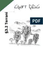 Swiat-Terranie(2.0.1)