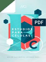 Estudio-células-151-1