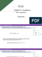 TD8-exercice 1