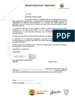 1. consentimiento_informado ANA PÁEZ