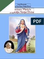 Fec Maria in Imparatia Vointei Divine (1) (1)