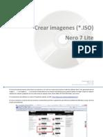 ISO_Nero_7